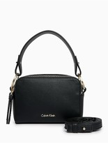 Calvin Klein Jeans Small Crossbody Bag