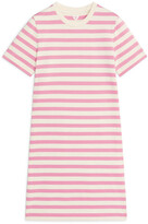 Arket T-shirt Dress