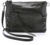 Botkier Warren Cross Body Bag