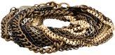 Liu Jo Bracelets