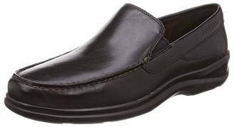 Cole Haan Men's Santa Barbara Twin Gore Loafers