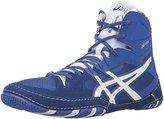 Asics Men's Cael V7.0 Wrestling Shoe