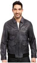 Tommy Bahama Santiago Avaitor Jacket