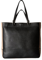 Kenneth Cole Reaction Adorbs Tote