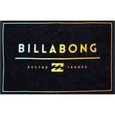 Billabong Men's Unity Towel
