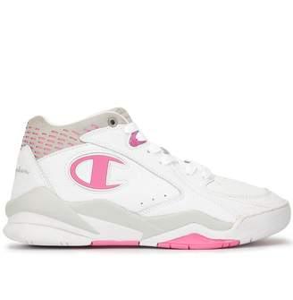 Champion Zone Mid 90's sneakers