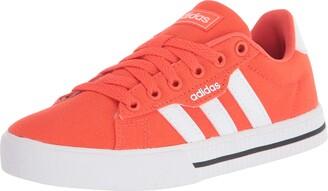 adidas Daily 3.0 Skate Shoe