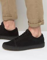 Paul Smith Grayson Crepe Sole Sneakers
