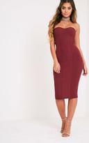 Sexy Dress Shopstyle Uk