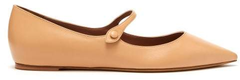 30279c6a96d64 Tabitha Simmons Flats For Women - ShopStyle UK