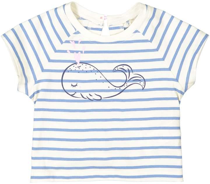 0407f3a400fd34 Kids Breton Top - ShopStyle UK