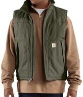 Carhartt Jefferson Quick Duck Vest (For Men)