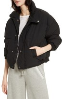 Free People Women's Cold Rush Puffer Jacket