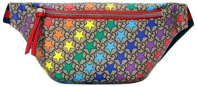 9de059fd01d8 Gucci Bags For Boys - ShopStyle UK
