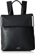Vince Camuto Small Backpack