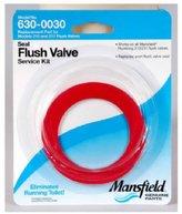 Mansfield Plumbing Flush Valve Serv Pack [Misc.] [Misc.]