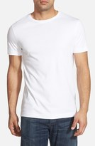 Robert Barakett 'Georgia' Slim Fit T-Shirt