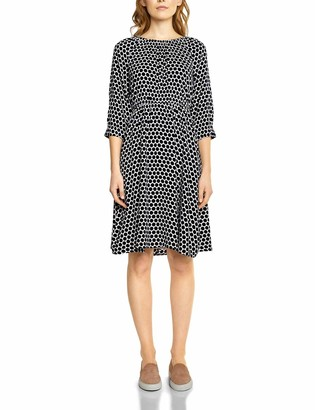 Street One Women's 142389 Dress