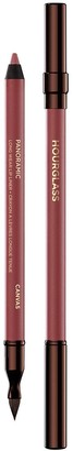 Hourglass Panoramic Long Wear Lip Liner - Colour Canvas