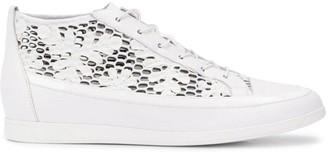 Högl Flowery sneakers