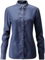 Henri Lloyd Elisa Shirt