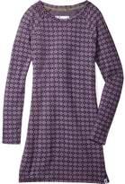 Smartwool Merino 250 Pattern Dress - Women's