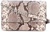 MICHAEL Michael Kors 'Daniela' bag