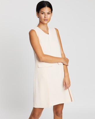See by Chloe Mini Dress