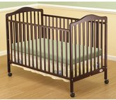 Orbelle Jenny Convertible Crib