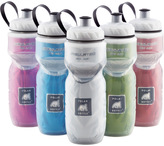 Container Store 20 oz. Insulated Polar BottleTM Assorted Solids