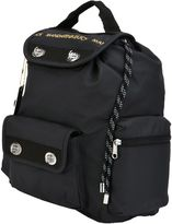 Mandarina Duck Backpacks & Fanny packs - Item 45357487