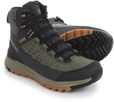 Salomon Kaipo 2 Mid Climashield® Winter Boots - Waterproof, Insulated (For Men)