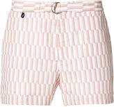 Katama - Jack swim shorts - men - Polyester - 30