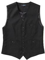 Murano Wardrobe Essentials Solid Vest