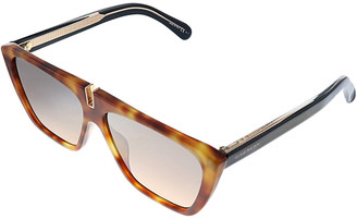 Givenchy Women's 58Mm Sunglasses