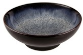 Denby Dinnerware, Halo Medium Serving Bowl