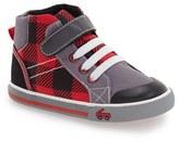 See Kai Run Infant Boy's 'Dane' Sneaker