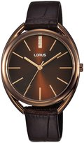 Lorus LADIES Women's watches RG209KX9