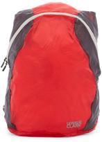 Lewis N. Clark Eletrolight Backpack