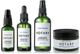 VOTARY Super Seed Gift Set