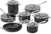 Calphalon Elite Nonstick 15-Piece Cookware Set