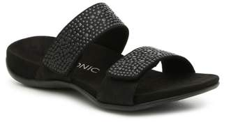 Vionic Samoa Sandal