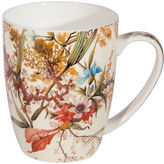 Maxwell & Williams William Kilburn Cottage Blossom Mug