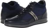 Bikkembergs BKE106090 (Blue) - Footwear