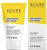 Acure Organics Acure Brilliantly Brightening Day Cream - 1.7 fl oz