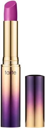 Tarte Rainforest of the Sea Drench Lip Splash Lipstick