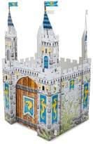 Melissa & Doug Cardboard Castle Playhouse