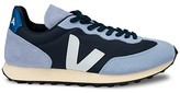 Thumbnail for your product : Veja Men's Rio Branco Colorblock Suede & Mesh Sneakers
