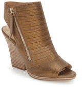 Vince Camuto Javette Open Bootie