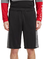 Golf Canada Tour Training Shorts